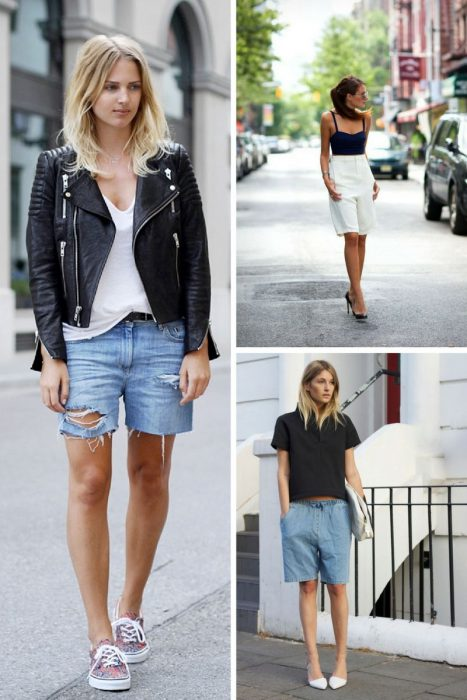 Bermuda Shorts To Try In 2018 (10)