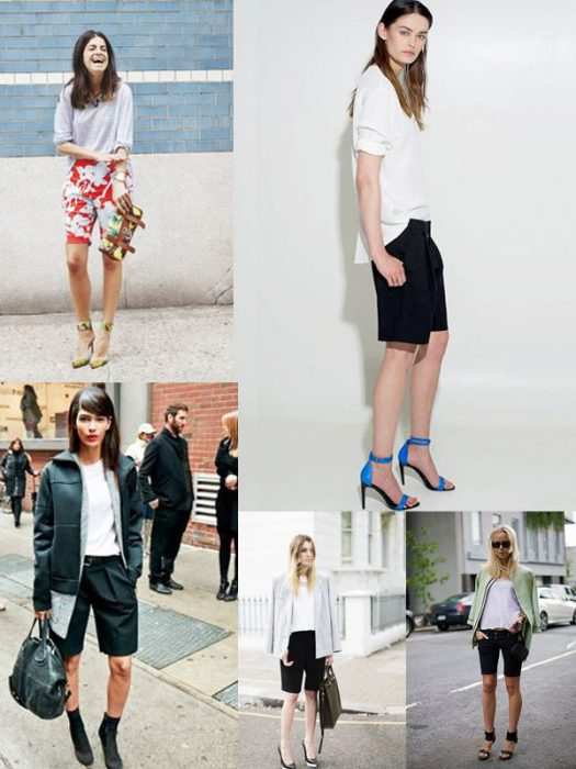 Bermuda Shorts To Try In 2018 (12)