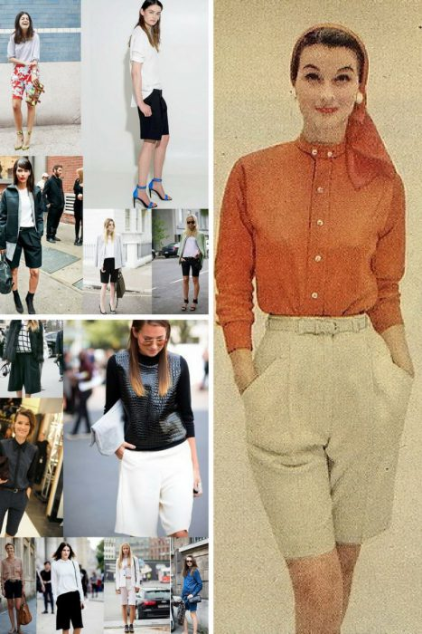 Bermuda Shorts To Try In 2018 (2)