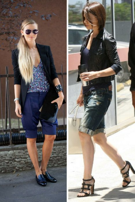 Bermuda Shorts To Try In 2018 (8)
