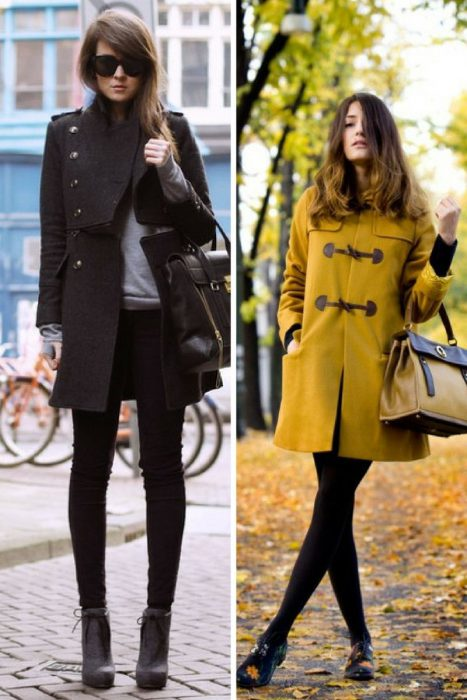 Best Coats Styles 2018 (1)
