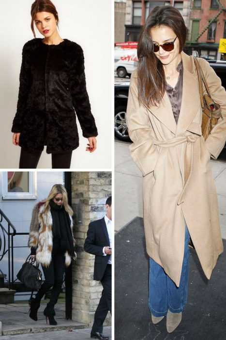 Best Coats Styles 2018 (11)