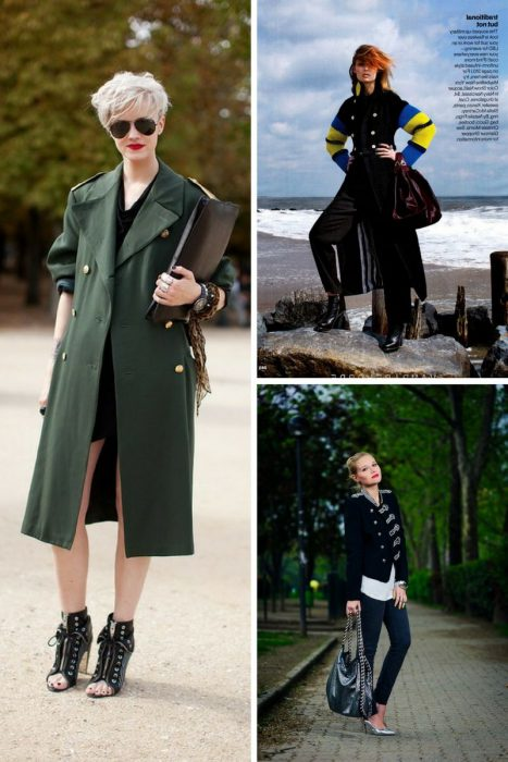 Best Coats Styles 2018 (12)