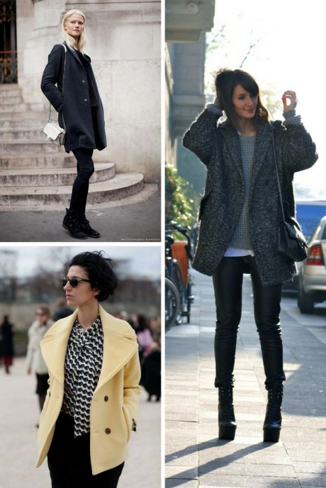 Best Coats Styles 2018 (15)