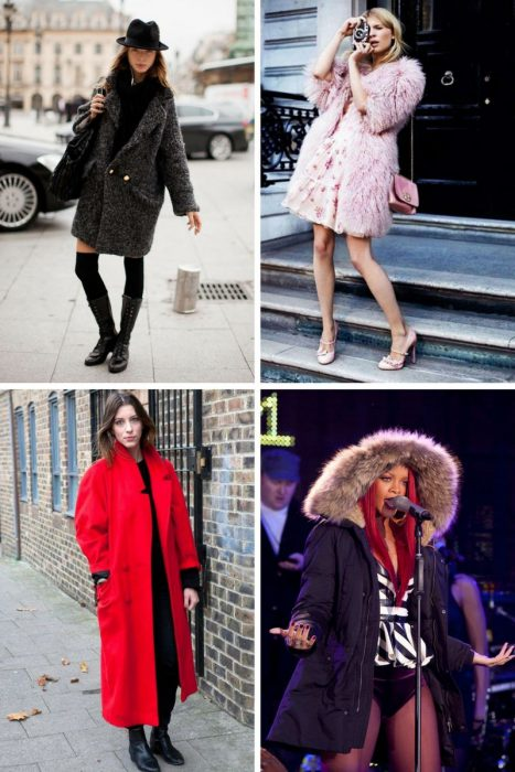 Best Coats Styles 2018 (17)