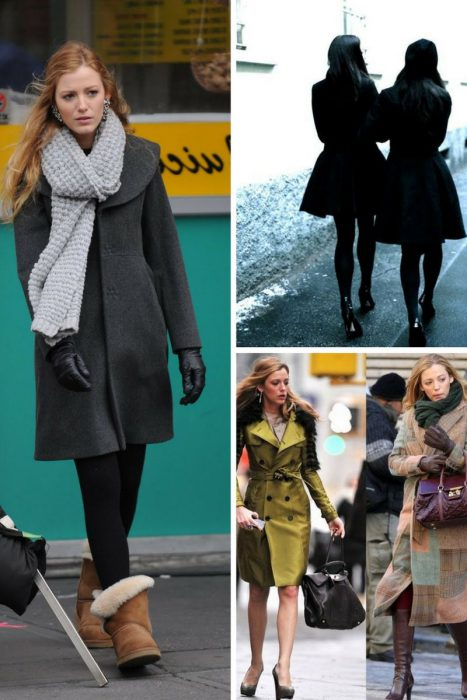 Best Coats Styles 2018 (4)