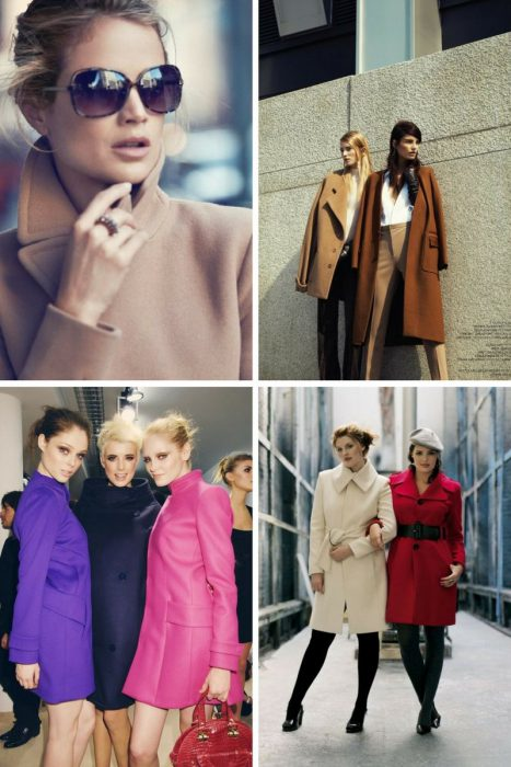 Best Coats Styles 2018 (5)