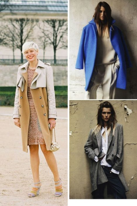 Best Coats Styles 2018 (6)
