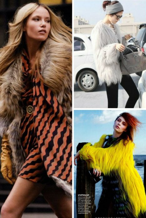Best Coats Styles 2018 (8)