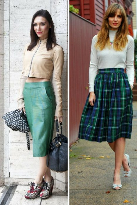 Best Skirts For 2018 (1)
