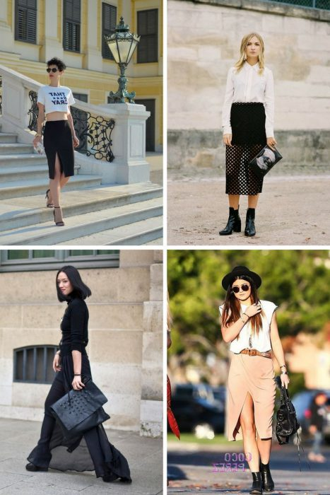 Best Skirts For 2018 (12)