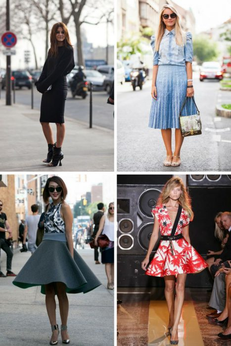 Best Skirts For 2018 (5)