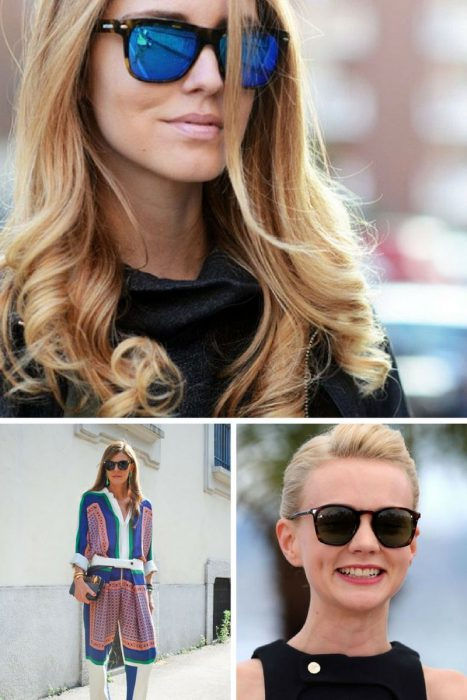 Celebrity Inspired Sunglasses Summer Trends 2019