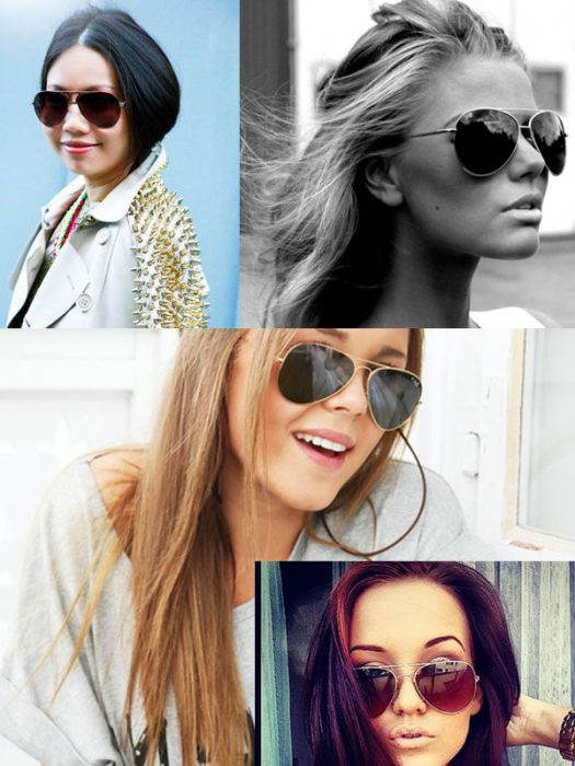Best Sunglasses For Women 2018 (11)