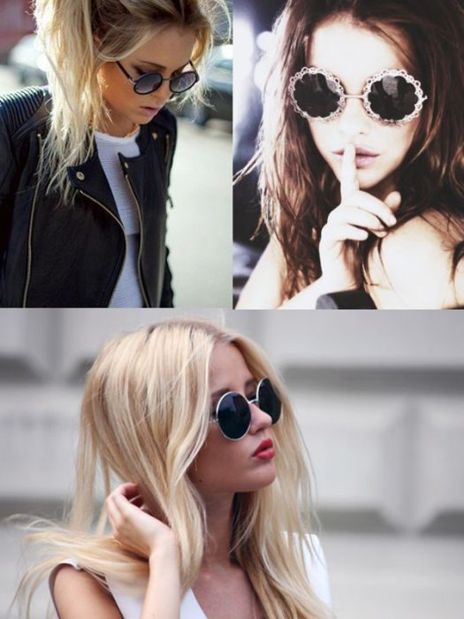 Best Sunglasses For Women 2018 (13)
