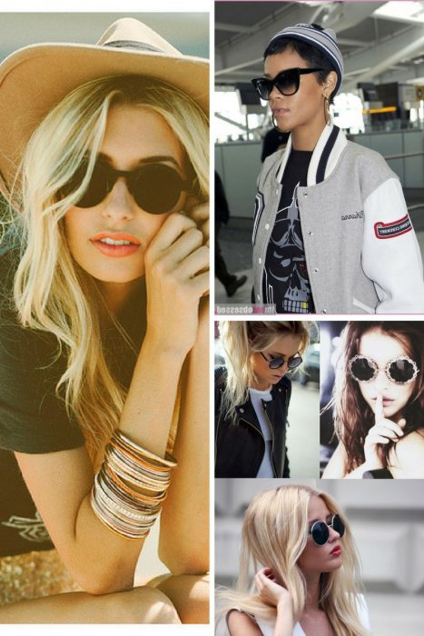 Best Sunglasses For Women 2018 (3)