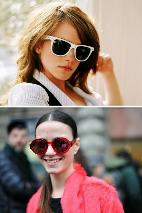 Best Sunglasses For Women 2018 (6)