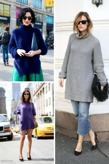 Best Sweaters For Women 2018 (12)