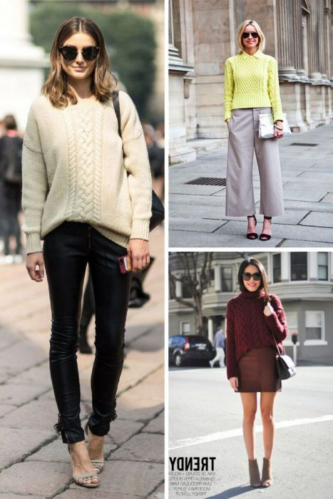 Best Sweaters For Women 2018 (3)