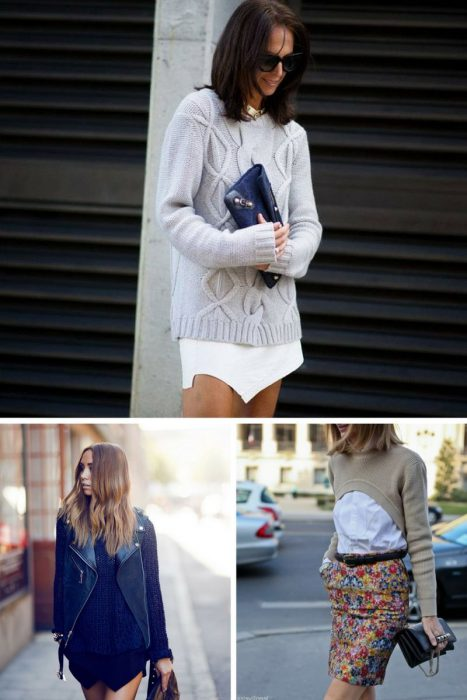 Best Sweaters For Women 2018 (6)