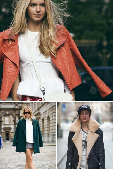 Best Women Fashion Trends to Keep In 2018 (14)