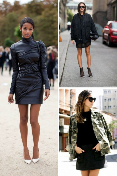 Best Women Fashion Trends to Keep In 2018 (16)
