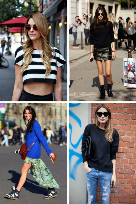 Best Women Fashion Trends to Keep In 2018 (17)