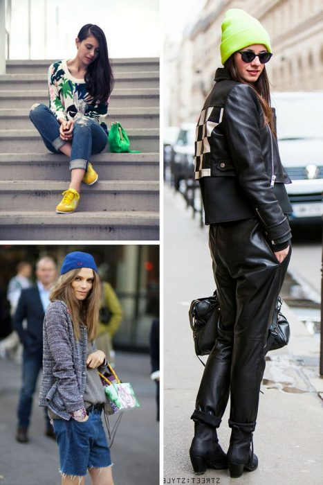Best Women Fashion Trends to Keep In 2018 (4)
