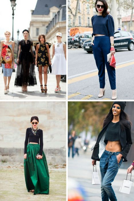 Best Women Fashion Trends to Keep In 2018 (6)