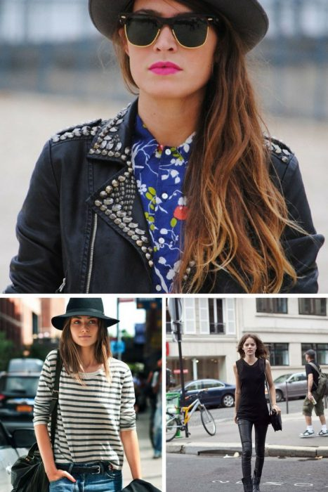 Best Women Fashion Trends to Keep In 2018 (7)