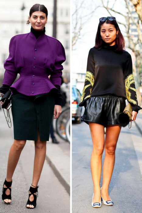 Best Women Fashion Trends to Keep In 2018 (8)