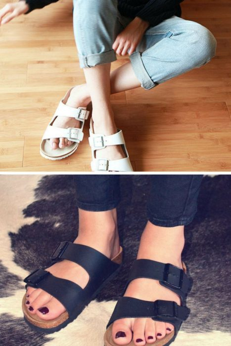 Birkenstocks To Wear In 2018 (2)