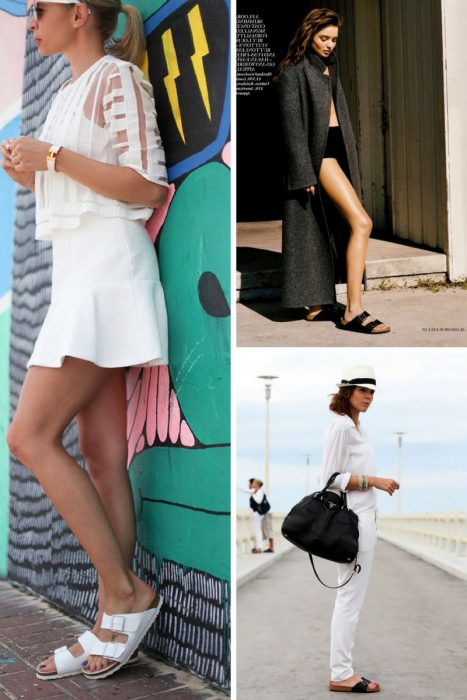 Birkenstocks To Wear In 2018 (9)