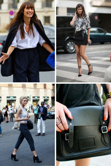 Black Clothes Trend 2018 (5)
