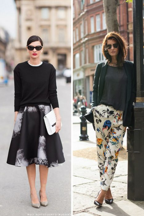 Black Clothes Trend 2018 (6)