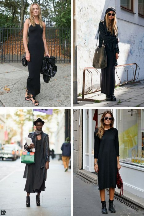 Black Clothes Trend 2018 (9)