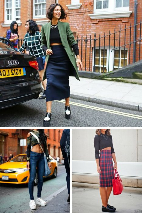 Flatforms For Women 2018 (9)
