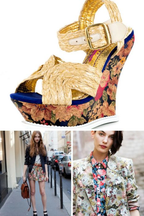 Florals Addicted Fashion Women 2018 (6)