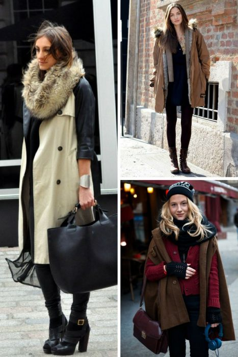 Layered Up Looks For Women To Try Now 2020
