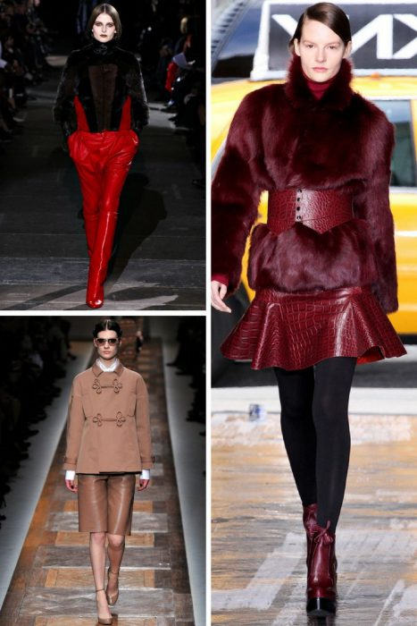 Leather Trends 2018 (6)