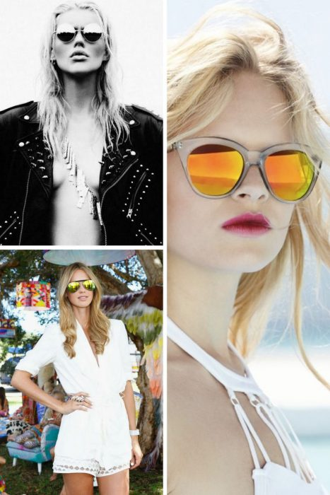 Mirrored Sunglasses 2018 (4)