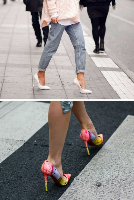 Women's Best Shoes For Summer 2020