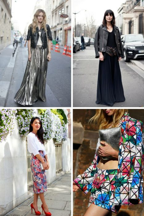 Spring Fashion Trends For Women To Try 2020
