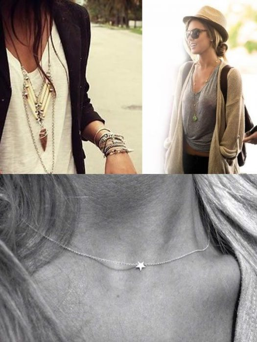 Thin Jewelry For Women 2018 (11)