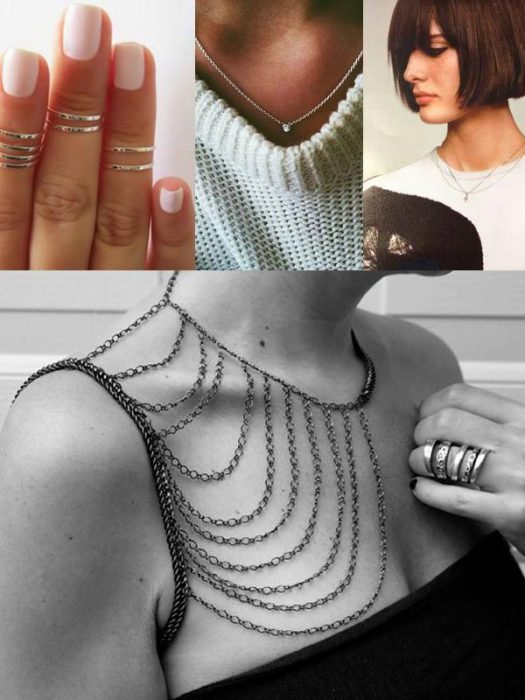 Thin Jewelry For Women 2018 (15)