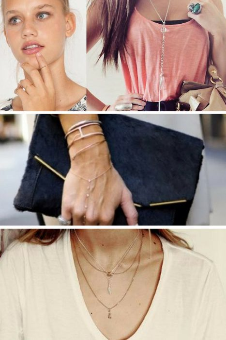 Thin Jewelry For Women 2018 (5)