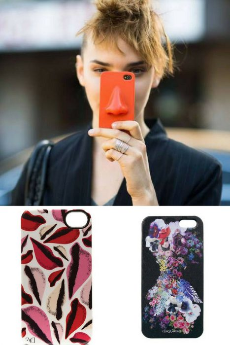 Trending iPhone Covers And Cases 2020
