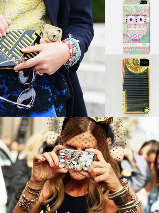 Trending iPhone Covers And Cases 2019
