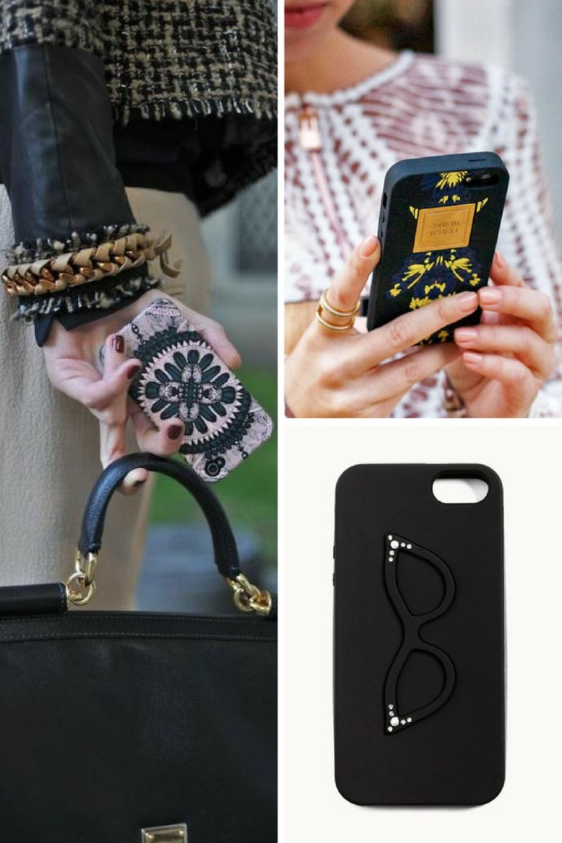 huge discount 3ded3 122b8 Trending iPhone Covers And Cases 2019 - OnlyWardrobe.com