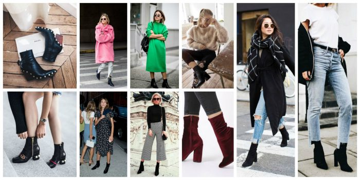 Autumn Essentials For Women 2018 (20)